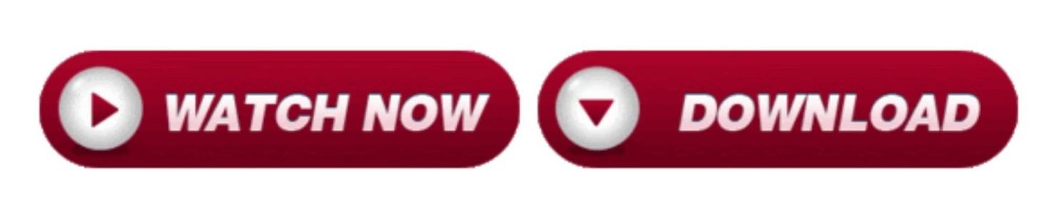 How to Download Online – FilmyOne.com