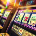 Slots are among the most popular games when it comes to social gambling. Find out where social gambling is headed in 2021.
