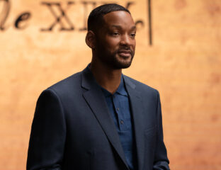 Will Will Smith be the next President or Governator? Here's how the celeb may be putting his net worth into a political run.