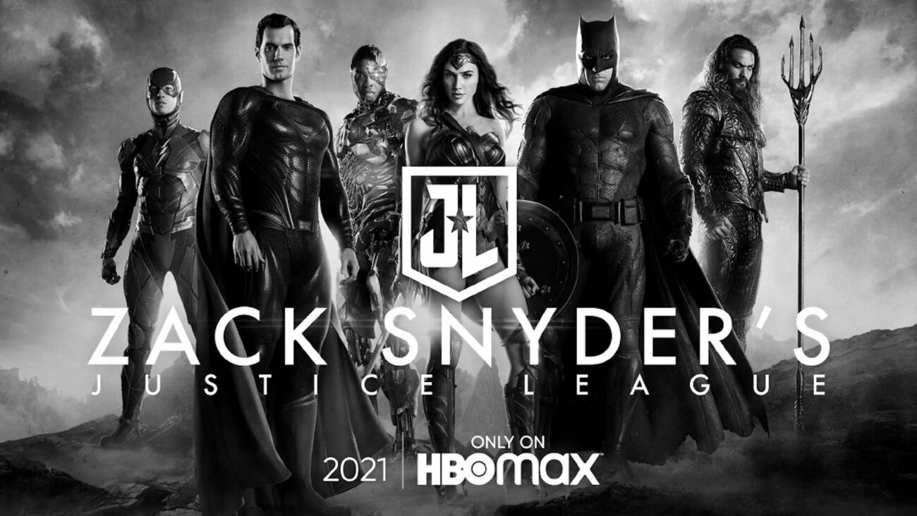 How are DC fans feeling about the 'Justice League: Snyder Cut'? Take a look at these Twitter reactions to see how fans are feeling about it.