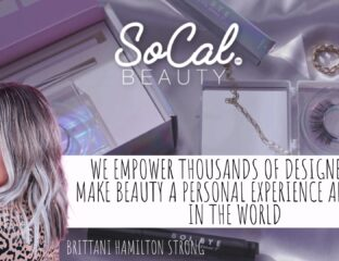 Are you a makeup influencer? If so, read on to discover how you can score free lashes from SoCal Beauty and Dear Lash Love.