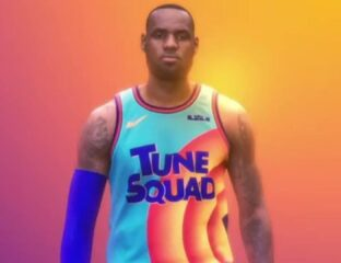 Space Jam: A New Legacy has dropped a bunch of promotional images. Will LeBron James, Bugs Bunny, Lola Bunny, and the rest of the Tune Squad win once more?
