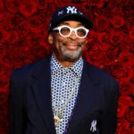 Legendary auteur Spike Lee is taking on 9/11 for his latest project. Here's everything we know about the documentary depicting the harrowing disasters.