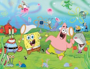 Remember all the classic 'Spongebob Squarepants' songs on the show? If you need a little refresher, check out our list of all the best hits here.