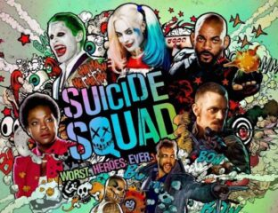 Would an Ayer Cut of 2016's 'Suicide Squad' be possible? Dive in for reasons why we don't think we'll see David Ayer recutting the film.