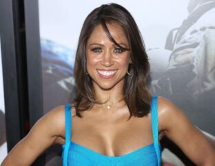 Stacey Dash had an iconic role in the classic 'Clueless', but did she take that role a little too seriously? Find out her shocking political views here.