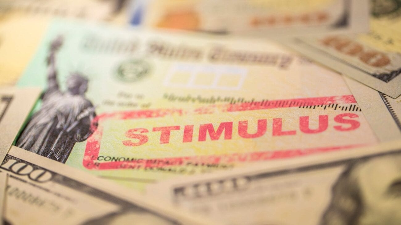 Congress has finally agreed on a third $1,400 stimulus check for qualifying Americans. Find out if you'll be seeing that check, and when to expect it.