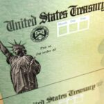 A third stimulus check has finally hit the bank accounts of many Americans. Well, at least for those who qualify. Here are the best memes to celebrate!