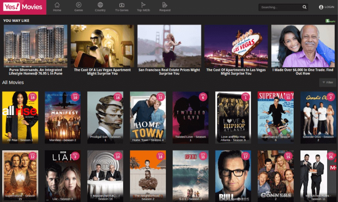 Streaming is bigger then ever. Discover some of the best streaming sites to watch movies and TV shows in 2021.