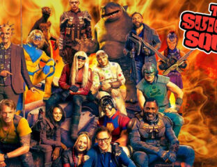 What's going to happen in DC's 'The Suicide Squad'? Delve into everything we know about this sequel/reboot hybrid right now!