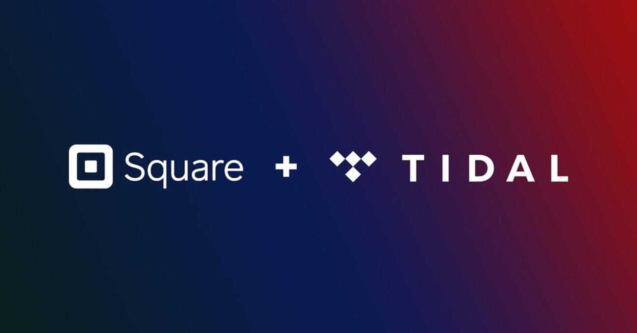 Twitter CEO Jack Dorsey's Square Inc buys a stake in Tidal Music. What's next for the streaming company? Dive in to learn what to expect.