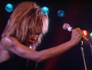 Tina Turner reflects on her life trauma and all as she says goodbye to her fans in the power 'Tina' doc. Now grab some tissues and get ready to cry.