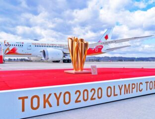 The Japanese government have decided that no traveling spectators will be allowed at the 2021 Tokyo Olympics. Does this hurt the country more than the fans?