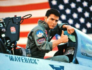 'Top Gun' has remained relevant since it released in 1986. Check out how 'Top Gun' has managed to remain relevant almost forty years later.