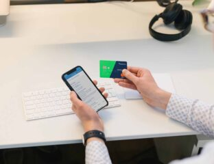 If you're looking into getting a digital bank account, you've probably heard of Wise, formally Transferwise. Here's some reviews on the service.