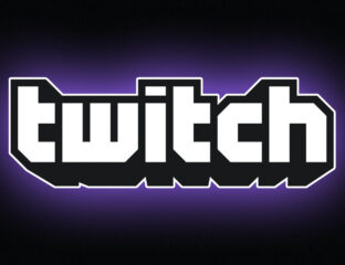 The live-streaming website Twitch deletes thousands of videos from users. Check out more information on what happened and why?