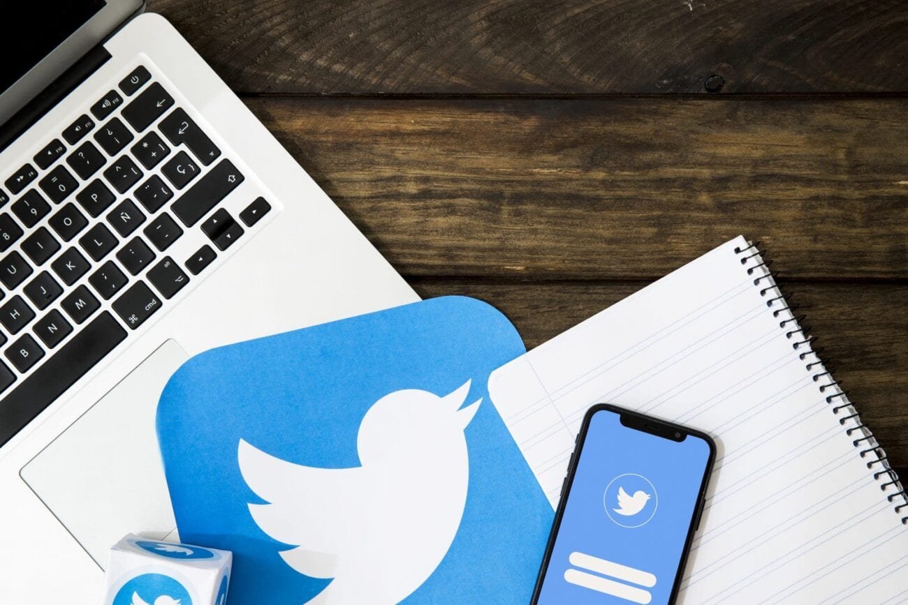 Currently Twitter is one of the best places for people to share their thoughts and opinions. Here's how you can promote your website.