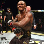 The 'Last Stylebender' is now expected to headline UFC 259. Find out how you can watch the live stream now.