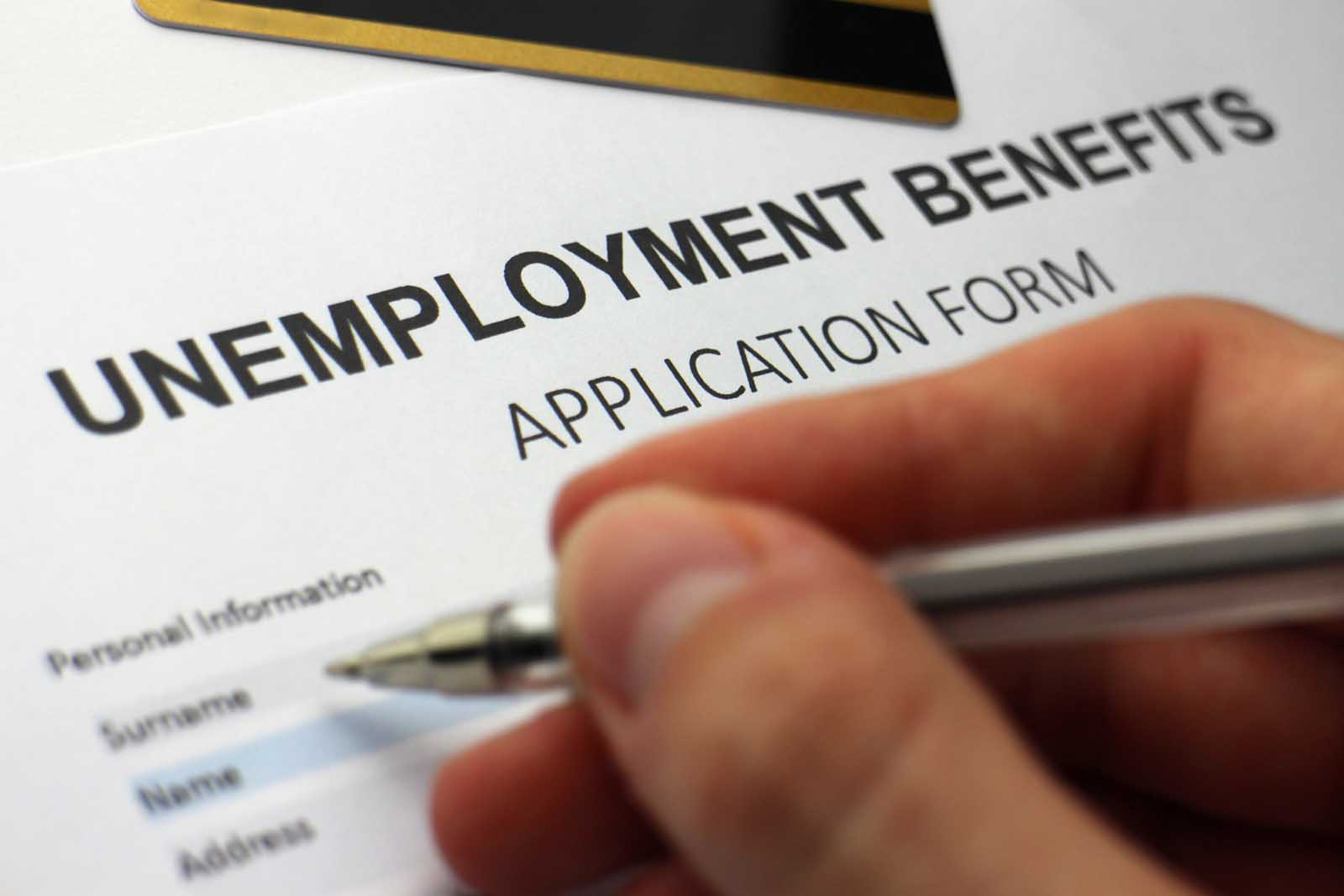Forget stimulus checks: Will unemployment benefits get an extension? Here's why those on unemployment are worried for March.