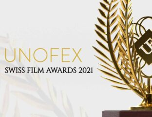 Film festivals are in abundance, but you need to find the best one for you. Here's why the prestigious UNOFEX Swiss Film Awards should be on your list.