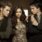 Do you know everything about Mystic Falls? Prove you can survive by taking our 'The Vampire Diaries' quiz.