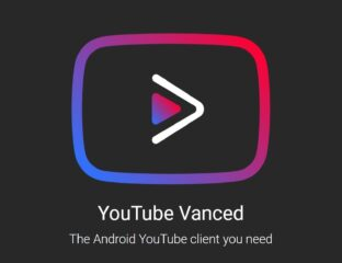 Are you looking for a way to watch YouTube with no strings attached? Check out the YouTube Vanced app for Android that gives you complete freedom.