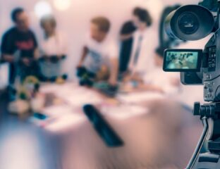 Videos are a creative way of promoting your brand and engaging with audiences. Because of the numerous ways they can be used, having a video marketing strategy should be a priority for every business.