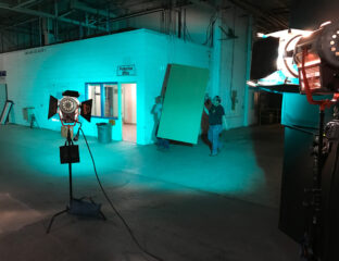 Are you breaking into film? Check out our step-by-step guide on video production, from equipment, lighting, and space to marketing your final masterpiece!