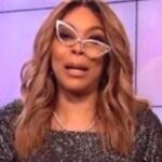 Love her or hate her, you have to admit that Wendy Williams has been quite influential, especially in the memes world. Check out some of our favorites here.