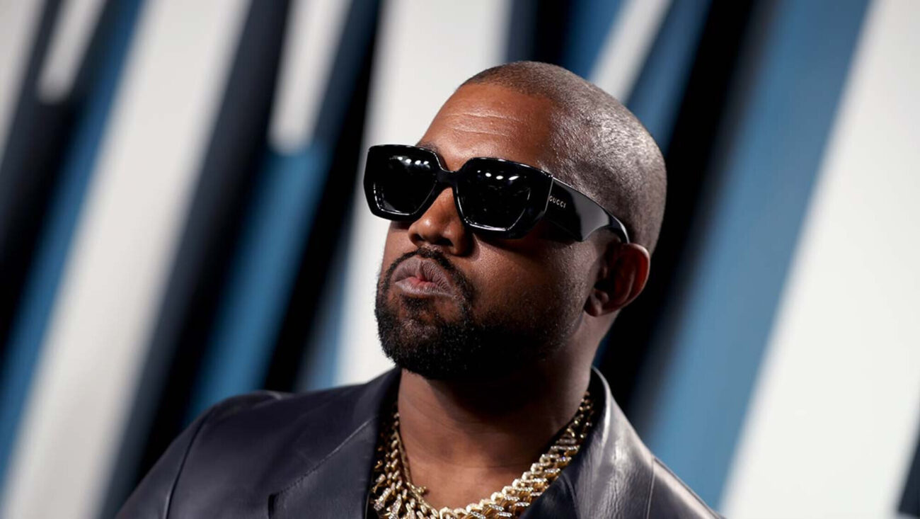 Do you know Kanye West's net worth? Looks like 2020 was a whopping year for the Yeezy rapper. Here's how Kanye West became the biggest billionaire!