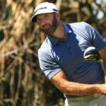 The WGC-Dell Match Play is one of the most unique tournaments throughout the PGA Tour season. Here's how you can live stream the event.