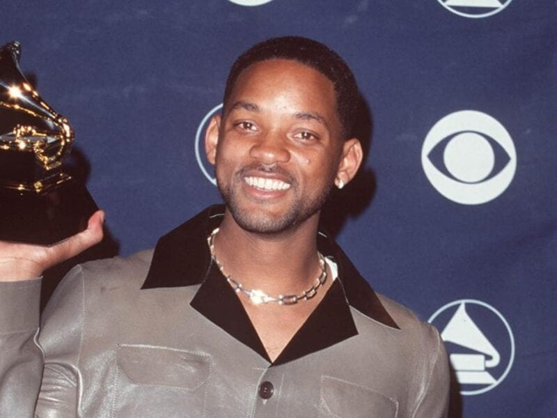 Does the 'Fresh Prince of Bel-Air' Mr. Will Smith himself have a net worth that's also just as *fresh* as him? Let's find out.