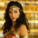Need to see Gal Gadot as Wonder Woman? Here's where you can stream 'Wonder Woman 1984' online.