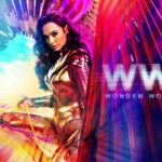 When will 'Wonder Woman 1984' be released on DVD? Mark your calendars and take a look on what special features you can expect with this release date.