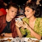 With great acting comes great fame. If it weren't for costar Zendaya, Tom Holland may not be the friendly neighborhood Spider-Man he is to his fans today.