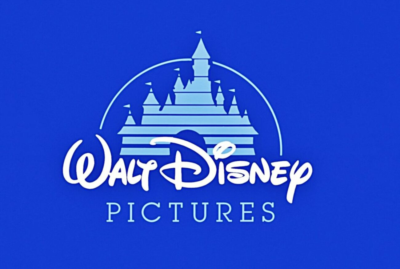 Fans say the 90s were the best time for Disney's animation department, and these films prove it. Add these to your next movie night agenda.
