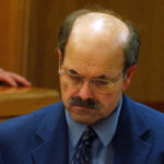 Dennis Rader, or the BTK Strangler, is one of the most infamous serial killers out there. Delve into his double life and heinous crimes here.