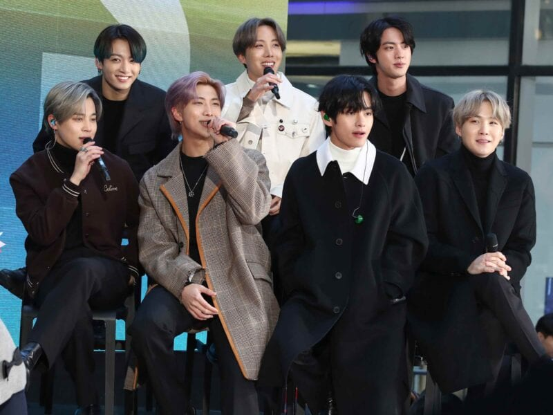 BTS has launched #BANGBANGCON21 today and fans are still hyped. Grab your lighters and dive into the history and reactions to BTS's online concert event.