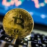 Bitcoin is growing more popular. Here are some tips on how to profit from the changing bitcoin prices.