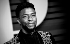 Although Chadwick Boseman was snubbed at The Oscars this year, he's still worthy of an Academy Award. Here are the movies he's acted in that prove it.