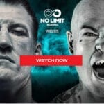 Don't miss a minute of the big boxing fight tonight. Stream Paul Gallen vs. Lucas Browne live from anywhere in the world with these helpful tips!