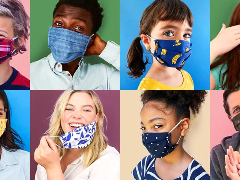 Just in: The CDC has lifted some of its mask guidelines for people who got the COVID vaccine. See what activities you can do maskless after getting the COVID shot.