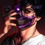 Corpse Husband may finally revealed his face to us after posting a new TikTok. Grab your masks and dive into the potential Corpse Husband face reveal.