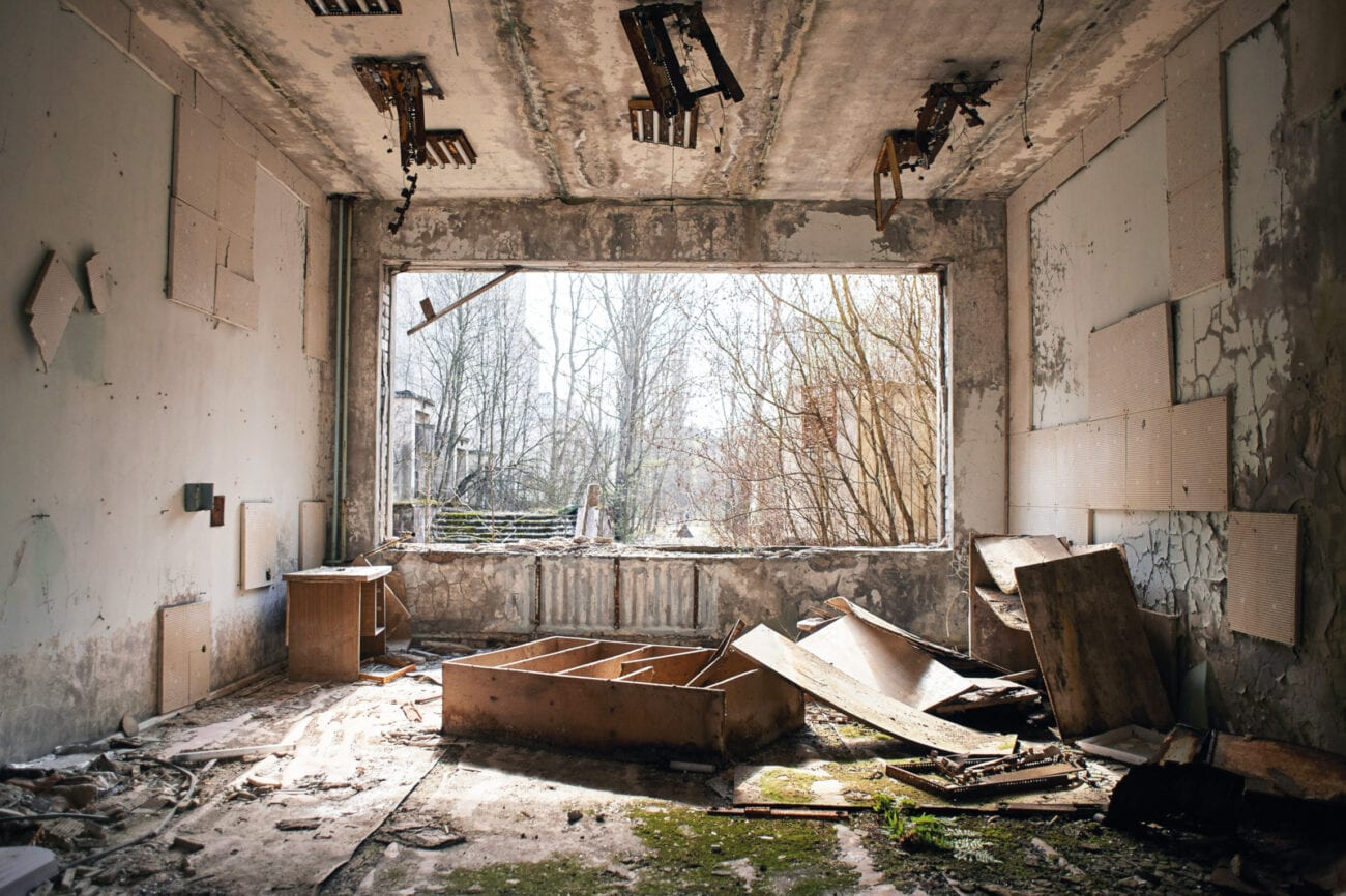 People are still asking: what happened at Chernobyl? Explore the documentaries and retellings aiming to get to the bottom of this nuclear disaster.