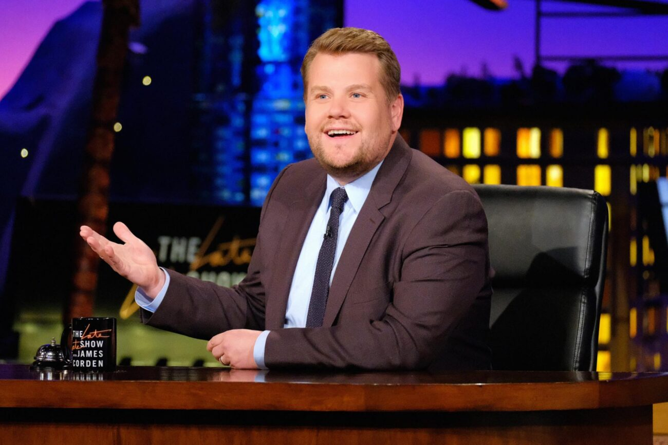 'The Late Late Show' host James Corden has given his emotional stance on the Super League. What will this mean for European football in the years to come?