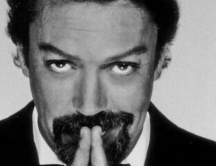 We're wishing Tim Curry a very sweet and smashing happy birthday! Celebrate his movies and TV shows with us from 'Rocky Horror' to 'Legend'!
