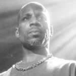 DMX passed away this morning after a health struggle. Honor the rapper's iconic legacy with his best and most influential songs right here.