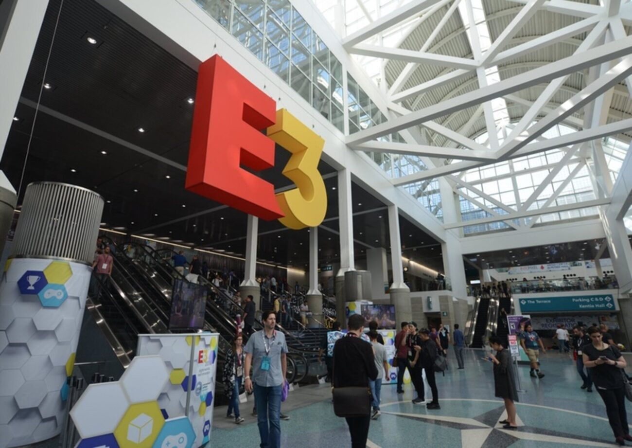 Did you enjoy E3 2019? Thanks to the Entertainment Software Association, the next gaming convention is only a few months away! Check out E3 2021.