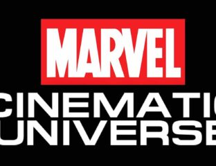 Excited for Phase 4 but tired of the delays? Grab your capes because we're diving into what we know about 'The Eternals' movie release date.