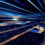 Are you ready for the return of the Eurovision Song Contest? Pack your bags, grab your COVID passport, and read all about the 2021 musical event!